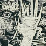 Eudes Raony / Três Poemas