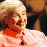 Renata Pallottini