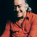 A última entrevista de Vinícius de Moraes